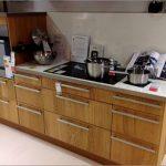 Möbel Hardeck Küchen Prospekt 23 Pleasant Segmüller Küchen Angebote Inspirierend Küche Segmüller Küche