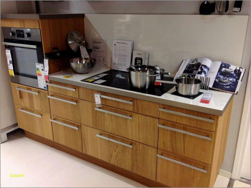 Full Size of Möbel Hardeck Küchen Prospekt 23 Pleasant Segmüller Küchen Angebote Inspirierend Küche Segmüller Küche