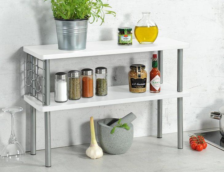 Ikea Regal Küche Vintage Regal Küche Regal Küche Upcycling Regal Küche Selber Bauen Küche Regal Küche