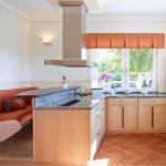 Sitzecke Küche Küche Ikea Sitzecke Küche Sitzecke Küche Buche Sitzecke Küche Günstig Sitzecke Küche Landhaus