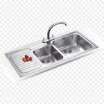 Ikea Spüle Küche Spüle Küche 2 Becken Schwarze Spüle Küche Stein Spüle Küche Küche Spüle Küche