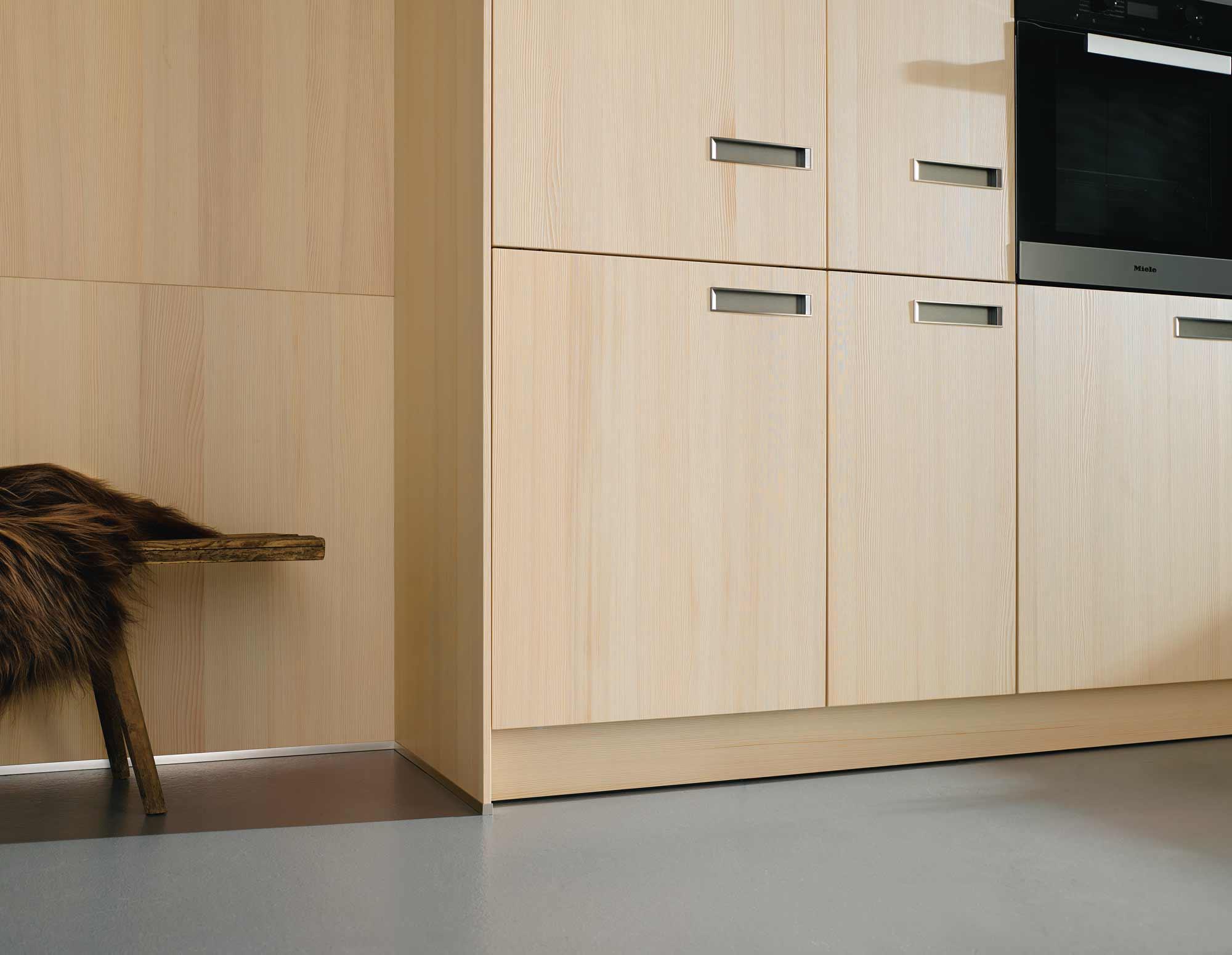 Full Size of Ikea Unterschrank Küche Weiß Unterschrank Küche Zu Verschenken Ikea Unterschrank Küche 60 Cm Breit Beleuchtung Unterschrank Küche Küche Unterschrank Küche