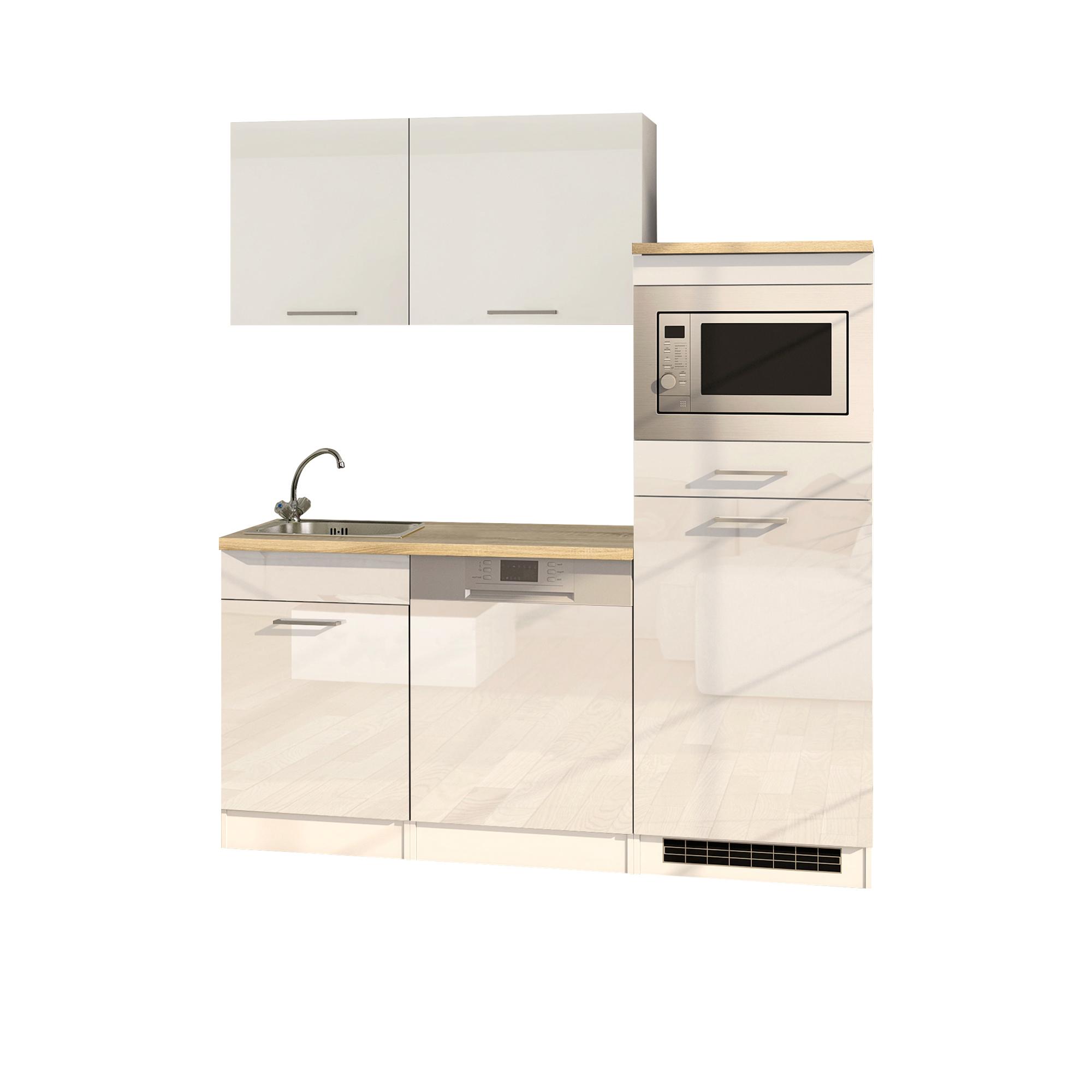 Full Size of Ikea Värde Büroküche Büroküche Mit Geschirrspüler Büroküche Ebay Kleinanzeigen Büro Küche Möbel Küche Büroküche