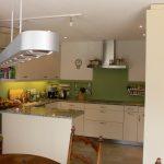 Granitplatten Küche Küche 8 Küche Planen Kostenlos Ikea Kosten Servierwagen Fliesen Für Gewinnen Ausstellungsstück Mit Elektrogeräten Günstig Edelstahlküche Gebraucht Kaufen