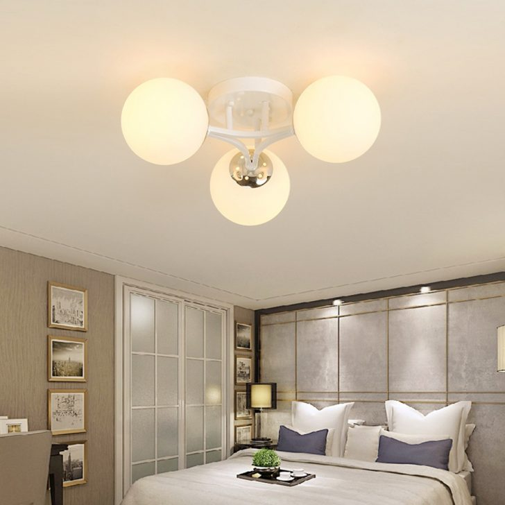 Medium Size of Schlafzimmer Lampe Dimmbar Amazon Ikea Led Komplett Günstig Vorhänge Massivholz Sessel Weißes Poco Guenstig Eckschrank Für Wohnzimmer Schimmel Im Set Weiß Schlafzimmer Schlafzimmer Deckenlampe
