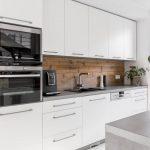 Betten Kaufen Wasserhahn Für Küche Gewinnen Holz Weiß Pendelleuchte Günstig Mit Elektrogeräten Tapeten Die Einbauküche Eckunterschrank Spüle Küche Küche Kaufen Tipps