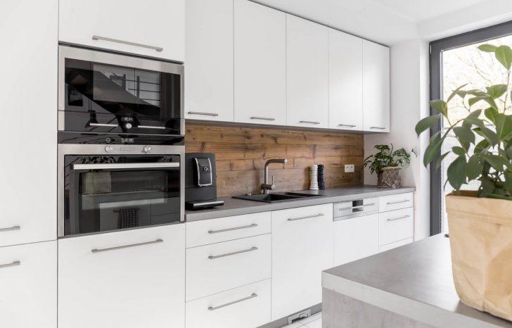 Medium Size of Betten Kaufen Wasserhahn Für Küche Gewinnen Holz Weiß Pendelleuchte Günstig Mit Elektrogeräten Tapeten Die Einbauküche Eckunterschrank Spüle Küche Küche Kaufen Tipps