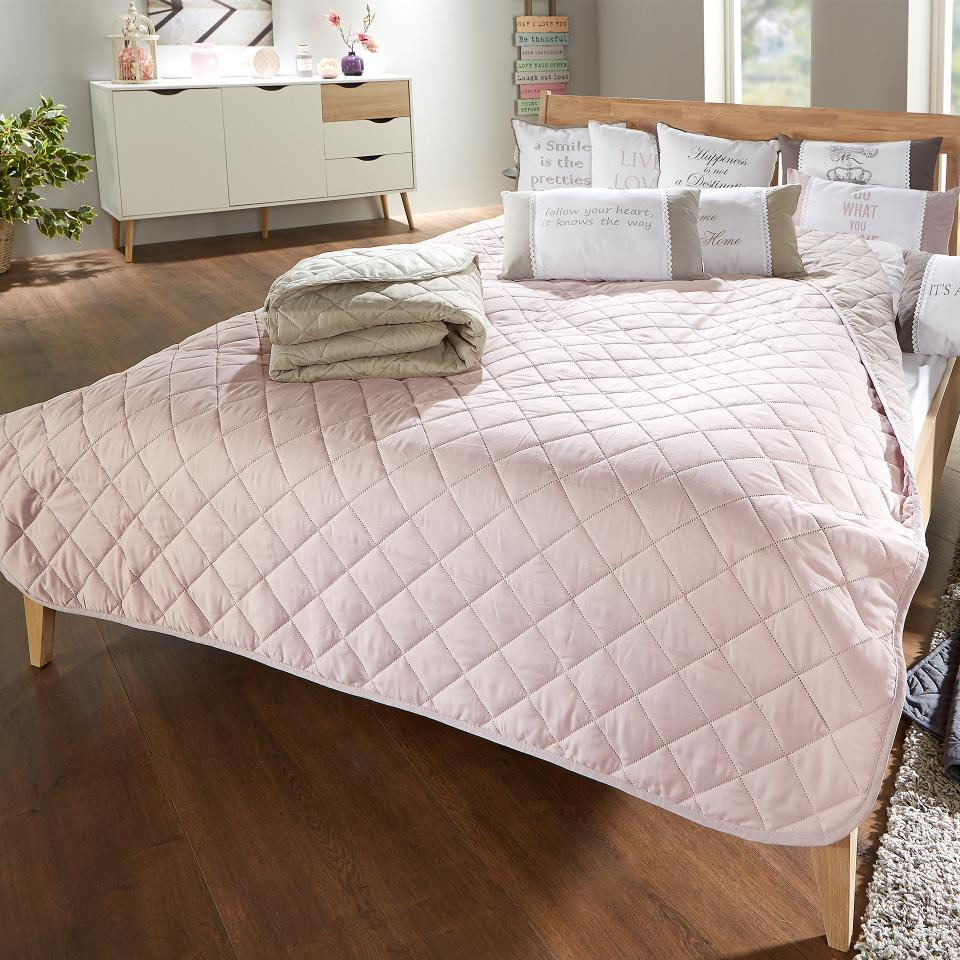 Tagesdecke Paulina 160x220 Betten Ikea 160x200 Gunstig Kaufen Sofa