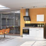 Büroküche Küche In Der Büroküche Gibts Kuchen Büro Küche Sauberkeit Ikea Värde Büroküche Büro Küche Ohne Herd