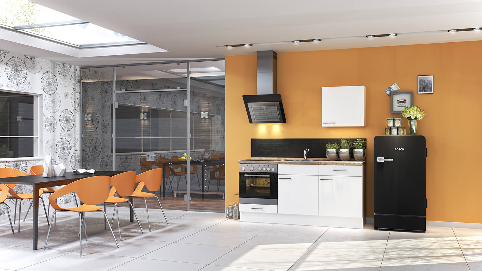 Full Size of In Der Büroküche Gibts Kuchen Büro Küche Sauberkeit Ikea Värde Büroküche Büro Küche Ohne Herd Küche Büroküche