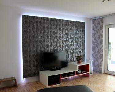 Indirekte Beleuchtung Wohnzimmer Wohnzimmer Indirekte Beleuchtung Für Wohnzimmer Led Indirekte Beleuchtung Fürs Wohnzimmer Indirekte Beleuchtung Wohnzimmer Bilder Indirekte Beleuchtung Wohnzimmer Ideen
