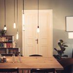 Indirekte Beleuchtung Im Wohnzimmer Indirekte Beleuchtung Wohnzimmer Modern Indirekte Beleuchtung Wohnzimmer Ideen Indirekte Beleuchtung Wohnzimmerschrank Wohnzimmer Indirekte Beleuchtung Wohnzimmer
