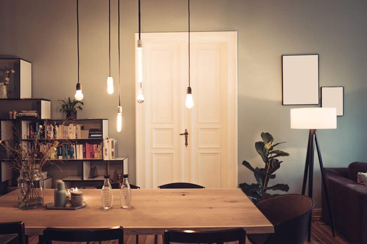 Full Size of Indirekte Beleuchtung Im Wohnzimmer Indirekte Beleuchtung Wohnzimmer Modern Indirekte Beleuchtung Wohnzimmer Ideen Indirekte Beleuchtung Wohnzimmerschrank Wohnzimmer Indirekte Beleuchtung Wohnzimmer