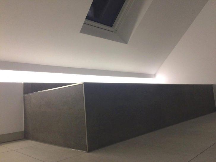Medium Size of Indirekte Beleuchtung Wohnzimmer Boden Indirekte Beleuchtung Wohnzimmer Fenster Indirekte Beleuchtung Wohnzimmerschrank Indirekte Beleuchtung Wohnzimmer Decke Wohnzimmer Indirekte Beleuchtung Wohnzimmer