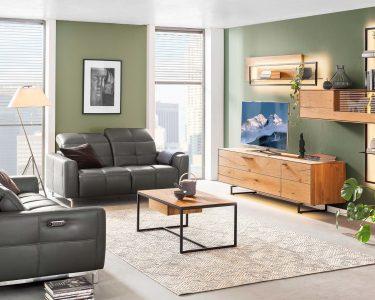 Indirekte Beleuchtung Wohnzimmer Wohnzimmer Indirekte Beleuchtung Wohnzimmer Boden Indirekte Beleuchtung Wohnzimmer Kosten Indirekte Beleuchtung Wohnzimmer Diy Indirekte Beleuchtung Wohnzimmer Wand