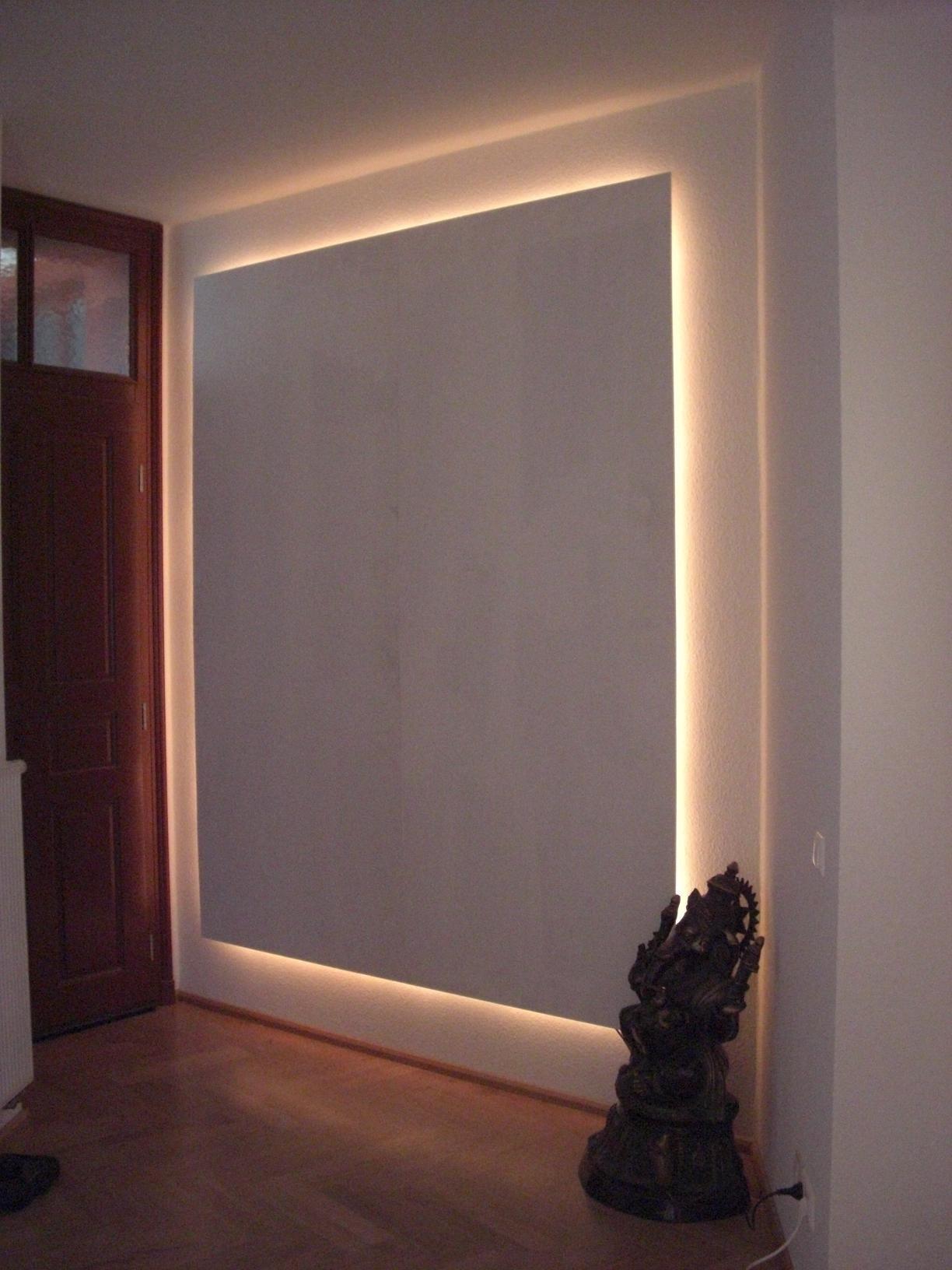 Full Size of Indirekte Beleuchtung Wohnzimmer Boden Indirekte Beleuchtung Wohnzimmer Selber Bauen Indirekte Beleuchtung Wohnzimmer Ecke Indirekte Beleuchtung Wohnzimmer Ideen Wohnzimmer Indirekte Beleuchtung Wohnzimmer