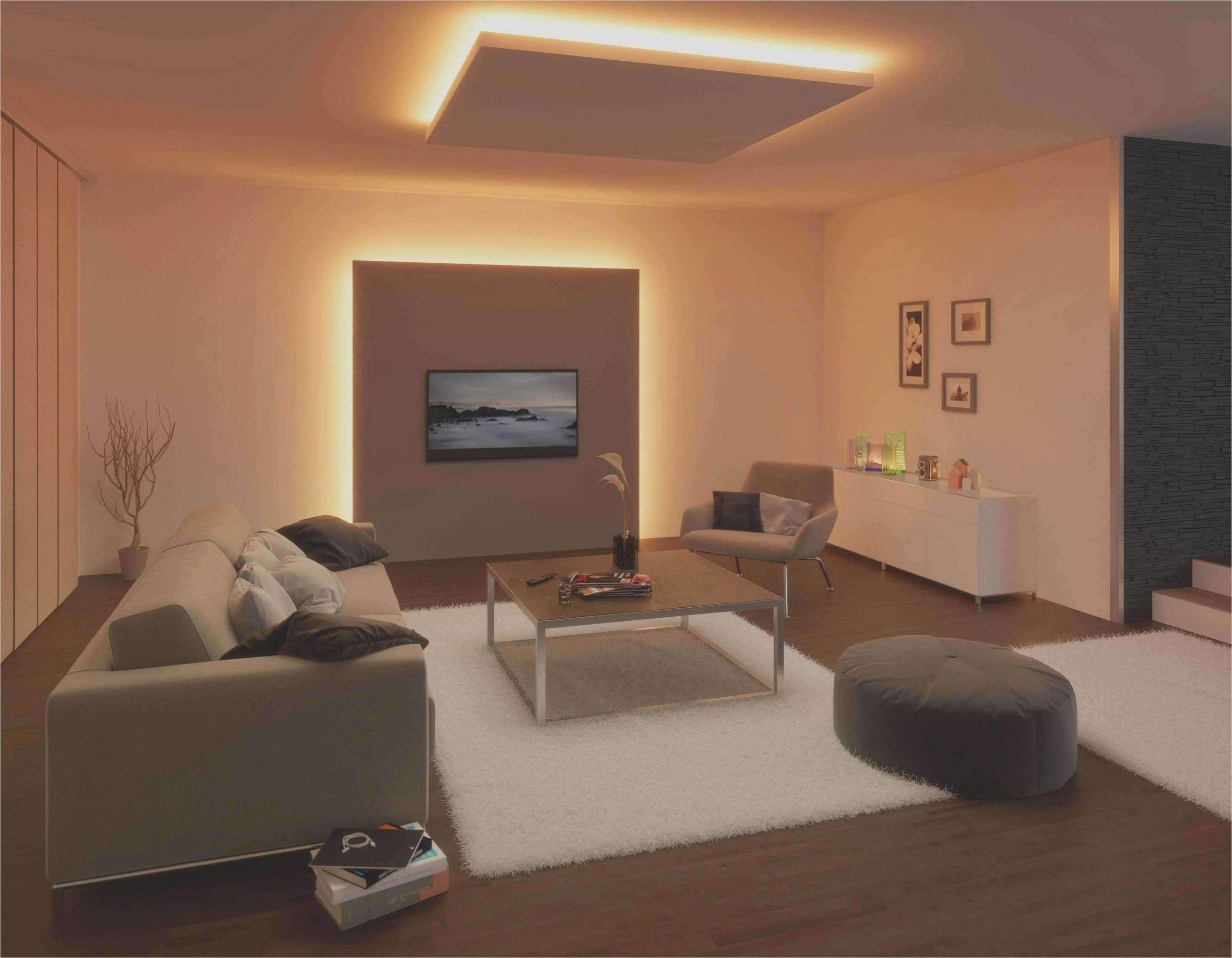 Full Size of Indirekte Beleuchtung Wohnzimmer Decke Led Indirekte Beleuchtung Fürs Wohnzimmer Beispiele Indirekte Beleuchtung Wohnzimmer Ideen Für Indirekte Beleuchtung Im Wohnzimmer Wohnzimmer Indirekte Beleuchtung Wohnzimmer
