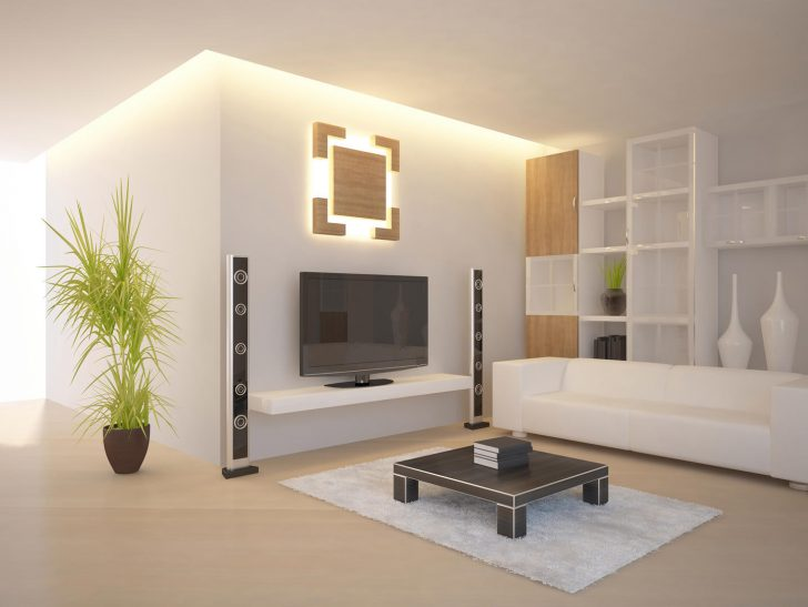 Medium Size of Indirekte Beleuchtung Wohnzimmer Fenster Wohnzimmer Lampen Indirekte Beleuchtung Indirekte Beleuchtung Wohnzimmer Decke Selber Bauen Ideen Für Indirekte Beleuchtung Im Wohnzimmer Wohnzimmer Indirekte Beleuchtung Wohnzimmer