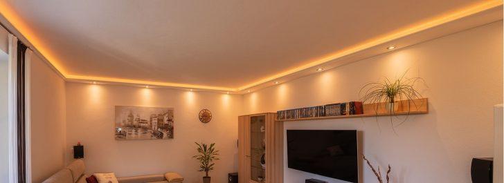 Medium Size of Indirekte Beleuchtung Wohnzimmer Ideen Indirekte Beleuchtung Wohnzimmer Decke Selber Bauen Indirekte Beleuchtung Wohnzimmer Diy Indirekte Beleuchtung Wohnzimmer Modern Wohnzimmer Indirekte Beleuchtung Wohnzimmer