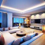 Beleuchtung Wohnzimmer Wohnzimmer Indirekte Beleuchtung Wohnzimmer Ideen Led Schrank Decke Fur Wohnzimmerschrank Ebay Tipps Spots Planen Boden Leiste Indirekt Tapeten Deckenlampe Gardinen