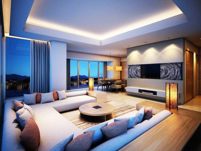 Full Size of Indirekte Beleuchtung Wohnzimmer Ideen Led Schrank Decke Fur Wohnzimmerschrank Ebay Tipps Spots Planen Boden Leiste Indirekt Tapeten Deckenlampe Gardinen Wohnzimmer Beleuchtung Wohnzimmer