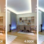 Indirekte Beleuchtung Wohnzimmer Wohnzimmer Indirekte Beleuchtung Wohnzimmer Indirekte Beleuchtung Wohnzimmer Boden Indirekte Beleuchtung Wohnzimmer Fenster Indirekte Beleuchtung Wohnzimmer Decke