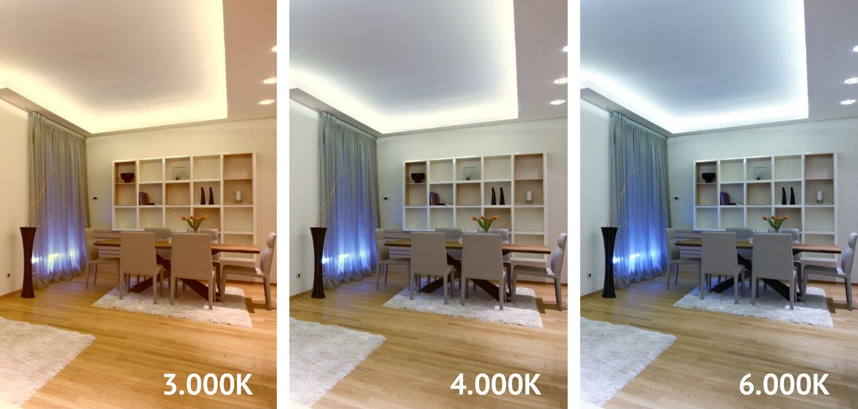 Full Size of Indirekte Beleuchtung Wohnzimmer Indirekte Beleuchtung Wohnzimmer Boden Indirekte Beleuchtung Wohnzimmer Fenster Indirekte Beleuchtung Wohnzimmer Decke Wohnzimmer Indirekte Beleuchtung Wohnzimmer