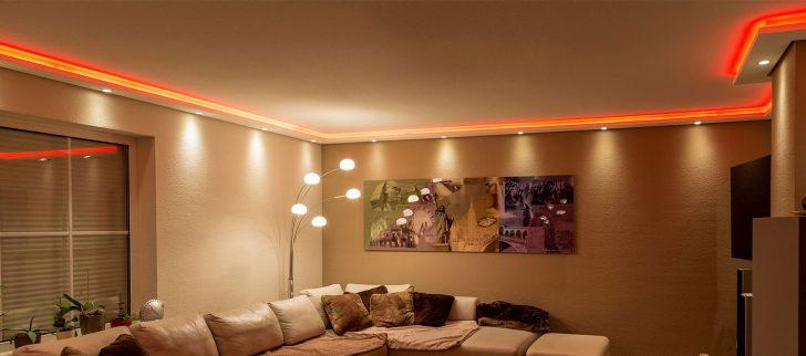 Medium Size of Indirekte Beleuchtung Wohnzimmer Indirekte Beleuchtung Wohnzimmer Fenster Indirekte Beleuchtung Wohnzimmer Bilder Wohnzimmer Indirekte Beleuchtung Anleitung Wohnzimmer Indirekte Beleuchtung Wohnzimmer