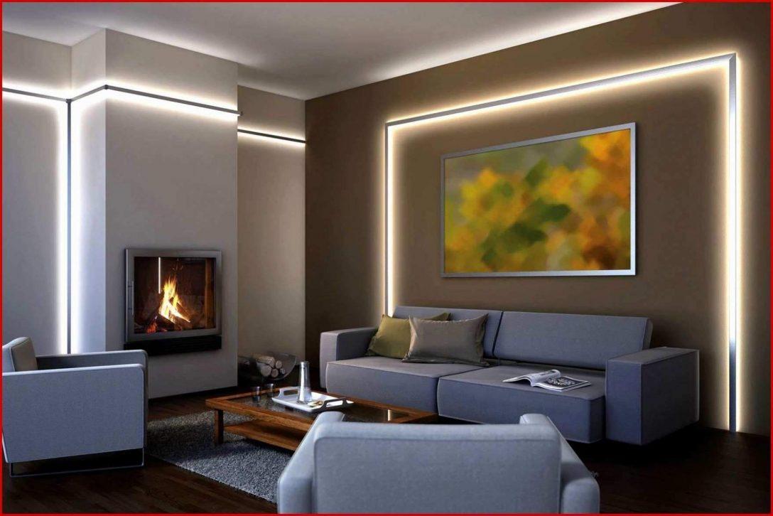 Large Size of Indirekte Beleuchtung Wohnzimmer Indirekte Beleuchtung Wohnzimmer Modern Indirekte Beleuchtung Wohnzimmer Ideen Beispiele Indirekte Beleuchtung Wohnzimmer Wohnzimmer Indirekte Beleuchtung Wohnzimmer