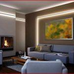 Indirekte Beleuchtung Wohnzimmer Indirekte Beleuchtung Wohnzimmer Modern Indirekte Beleuchtung Wohnzimmer Ideen Beispiele Indirekte Beleuchtung Wohnzimmer Wohnzimmer Indirekte Beleuchtung Wohnzimmer