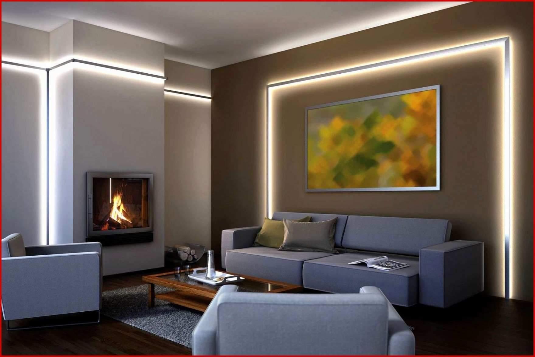 Full Size of Indirekte Beleuchtung Wohnzimmer Indirekte Beleuchtung Wohnzimmer Modern Indirekte Beleuchtung Wohnzimmer Ideen Beispiele Indirekte Beleuchtung Wohnzimmer Wohnzimmer Indirekte Beleuchtung Wohnzimmer
