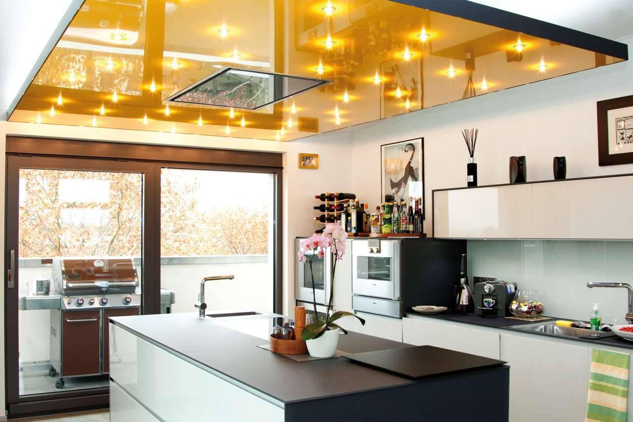 Full Size of Indirekte Beleuchtung Wohnzimmer Kosten Ideen Für Indirekte Beleuchtung Im Wohnzimmer Indirekte Beleuchtung Wohnzimmer Bilder Indirekte Beleuchtung Wohnzimmer Fenster Wohnzimmer Indirekte Beleuchtung Wohnzimmer