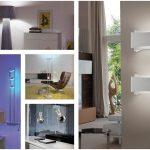 Indirekte Beleuchtung Wohnzimmer Wohnzimmer Indirekte Beleuchtung Wohnzimmer Kosten Indirekte Beleuchtung Wohnzimmer Decke Indirekte Beleuchtung Wohnzimmer Decke Selber Bauen Indirekte Wohnzimmer Beleuchtung Selber Machen
