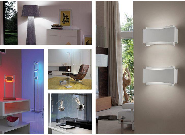 Medium Size of Indirekte Beleuchtung Wohnzimmer Kosten Indirekte Beleuchtung Wohnzimmer Decke Indirekte Beleuchtung Wohnzimmer Decke Selber Bauen Indirekte Wohnzimmer Beleuchtung Selber Machen Wohnzimmer Indirekte Beleuchtung Wohnzimmer