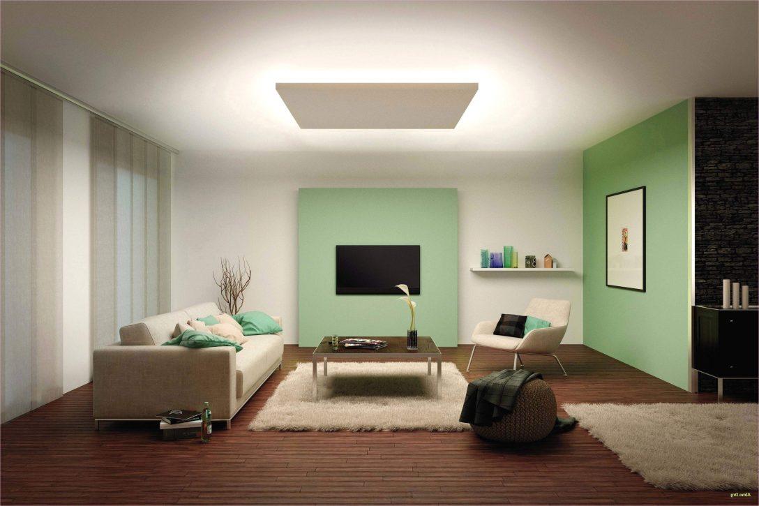 Large Size of Indirekte Beleuchtung Wohnzimmer Led Indirekte Beleuchtung Wohnzimmer Boden Led Indirekte Beleuchtung Fürs Wohnzimmer Indirekte Beleuchtung Im Wohnzimmer Wohnzimmer Indirekte Beleuchtung Wohnzimmer