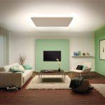 Indirekte Beleuchtung Wohnzimmer Led Indirekte Beleuchtung Wohnzimmer Boden Led Indirekte Beleuchtung Fürs Wohnzimmer Indirekte Beleuchtung Im Wohnzimmer Wohnzimmer Indirekte Beleuchtung Wohnzimmer