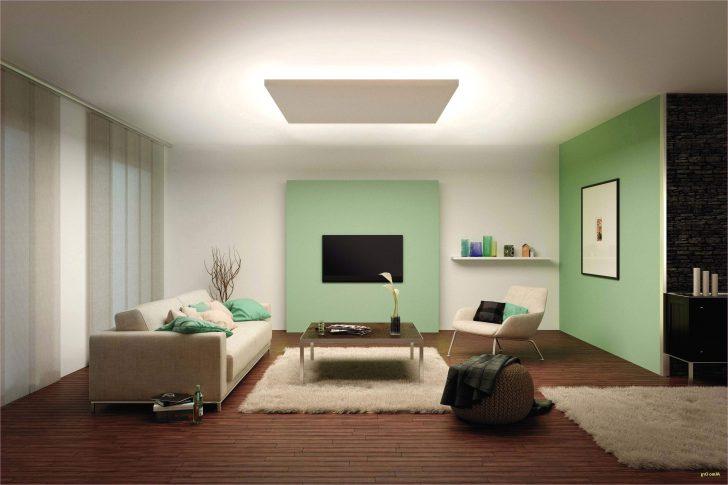 Medium Size of Indirekte Beleuchtung Wohnzimmer Led Indirekte Beleuchtung Wohnzimmer Boden Led Indirekte Beleuchtung Fürs Wohnzimmer Indirekte Beleuchtung Im Wohnzimmer Wohnzimmer Indirekte Beleuchtung Wohnzimmer