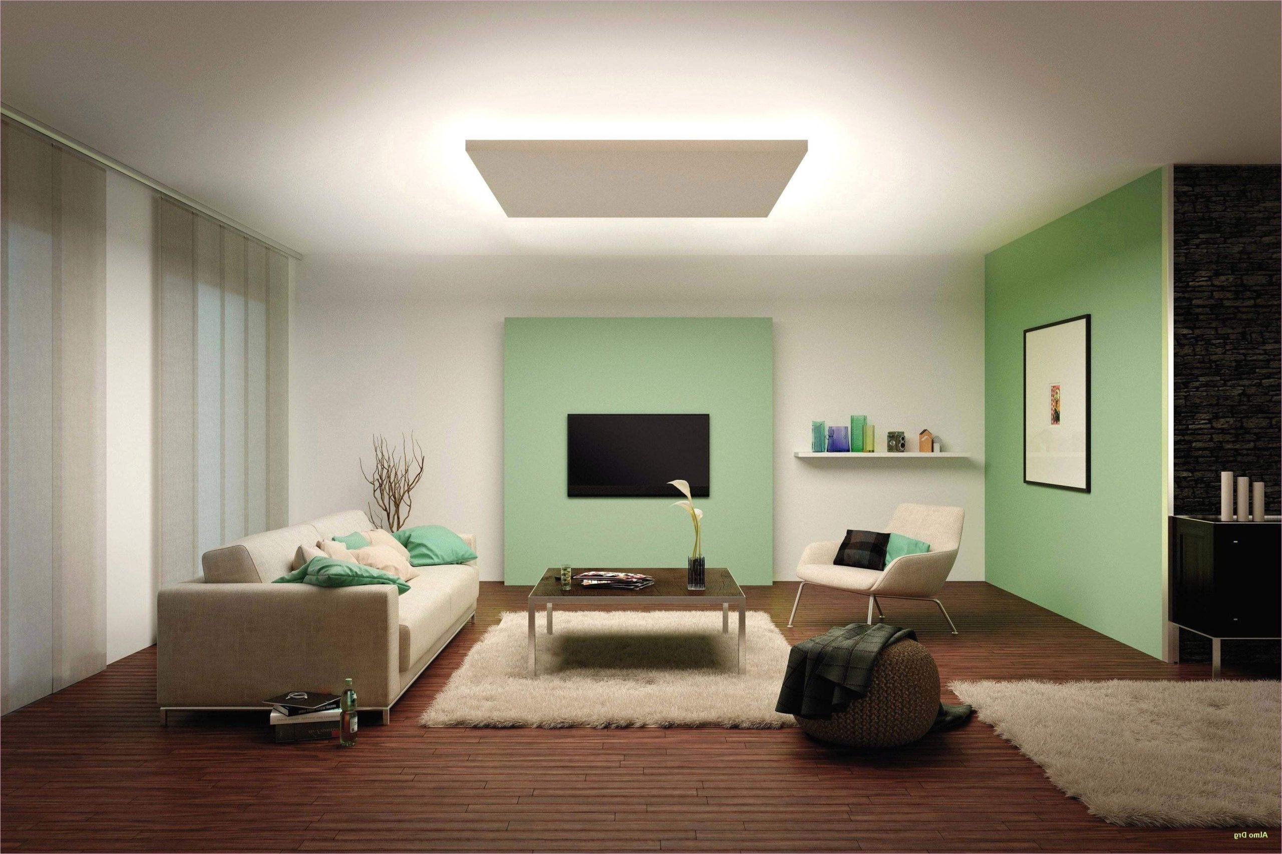 Full Size of Indirekte Beleuchtung Wohnzimmer Led Indirekte Beleuchtung Wohnzimmer Boden Led Indirekte Beleuchtung Fürs Wohnzimmer Indirekte Beleuchtung Im Wohnzimmer Wohnzimmer Indirekte Beleuchtung Wohnzimmer