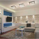 Indirekte Beleuchtung Wohnzimmer Wohnzimmer Ideen Für Indirekte Beleuchtung Im Wohnzimmer