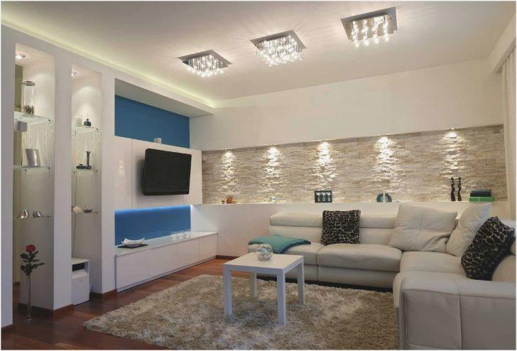 Medium Size of Ideen Für Indirekte Beleuchtung Im Wohnzimmer Wohnzimmer Indirekte Beleuchtung Wohnzimmer