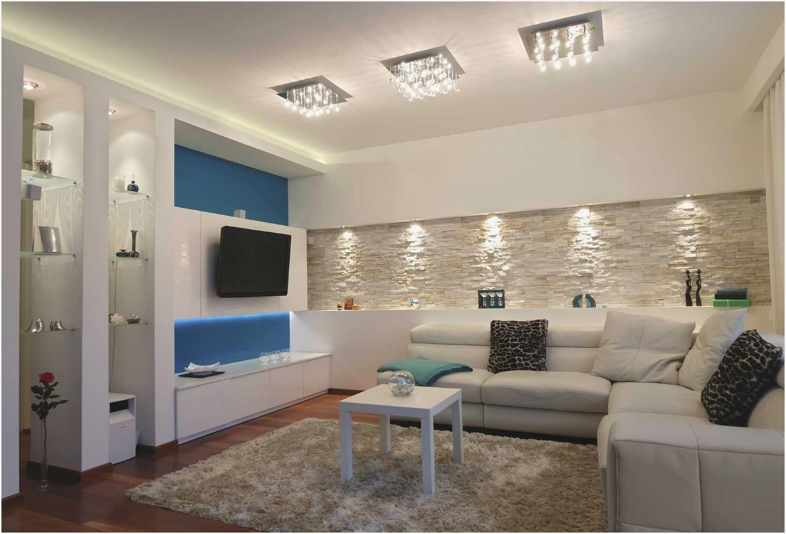 Full Size of Ideen Für Indirekte Beleuchtung Im Wohnzimmer Wohnzimmer Indirekte Beleuchtung Wohnzimmer