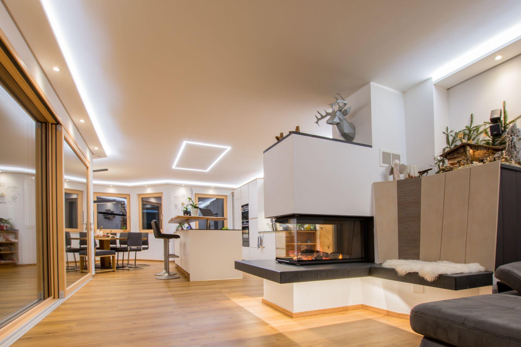 Full Size of Indirekte Beleuchtung Wohnzimmer Led Indirekte Wohnzimmer Beleuchtung Selber Machen Indirekte Beleuchtung Wohnzimmer Modern Wohnzimmer Lampen Indirekte Beleuchtung Wohnzimmer Indirekte Beleuchtung Wohnzimmer