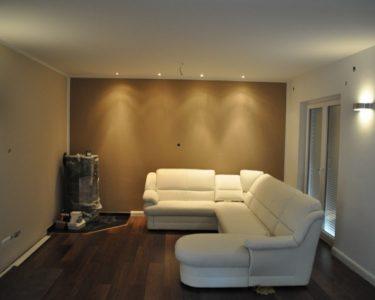 Beleuchtung Wohnzimmer Wohnzimmer Indirekte Beleuchtung Wohnzimmer Selber Bauen Tipps Mit Led Decke Spots Fur Wohnzimmerschrank Ideen Boden Planen Lumen Modern Indirekt Lampen Fuumlracutes