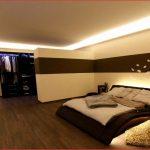 Indirekte Beleuchtung Wohnzimmer Wohnzimmer Indirekte Beleuchtung Wohnzimmer Wand Indirekte Beleuchtung Für Wohnzimmer Indirekte Beleuchtung Wohnzimmer Modern Indirekte Beleuchtung Wohnzimmer Diy