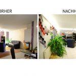 Indirekte Beleuchtung Wohnzimmer Wohnzimmer Indirekte Beleuchtung Wohnzimmer Wand Indirekte Beleuchtung Wohnzimmer Decke Indirekte Beleuchtung Wohnzimmer Ecke Indirekte Beleuchtung Wohnzimmer Selber Bauen