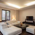 Beleuchtung Wohnzimmer Wohnzimmer Indirekte Beleuchtung Wohnzimmer Wand Led Wohnzimmerschrank Indirekt Wieviel Lumen Decke Spots Gardinen Schrankwand Sofa Kleines Deckenlampe Stehlampen Kamin