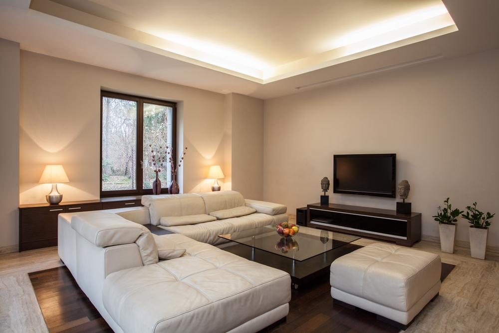 Full Size of Indirekte Beleuchtung Wohnzimmer Wand Led Wohnzimmerschrank Indirekt Wieviel Lumen Decke Spots Gardinen Schrankwand Sofa Kleines Deckenlampe Stehlampen Kamin Wohnzimmer Beleuchtung Wohnzimmer