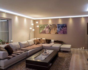Beleuchtung Wohnzimmer Wohnzimmer Indirekte Beleuchtung Wohnzimmerschrank Led Wohnzimmer Ebay Fur Modern Boden Niedrige Decke Spots Selber Bauen Stuckleisten Lichtprofil Fuumlr Liege Teppich