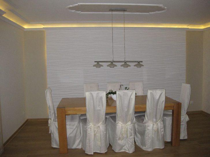 Medium Size of Indirekte Wohnzimmer Beleuchtung Selber Machen Indirekte Beleuchtung Wohnzimmer Selber Bauen Indirekte Beleuchtung Wohnzimmer Modern Wohnzimmer Lampen Indirekte Beleuchtung Wohnzimmer Indirekte Beleuchtung Wohnzimmer