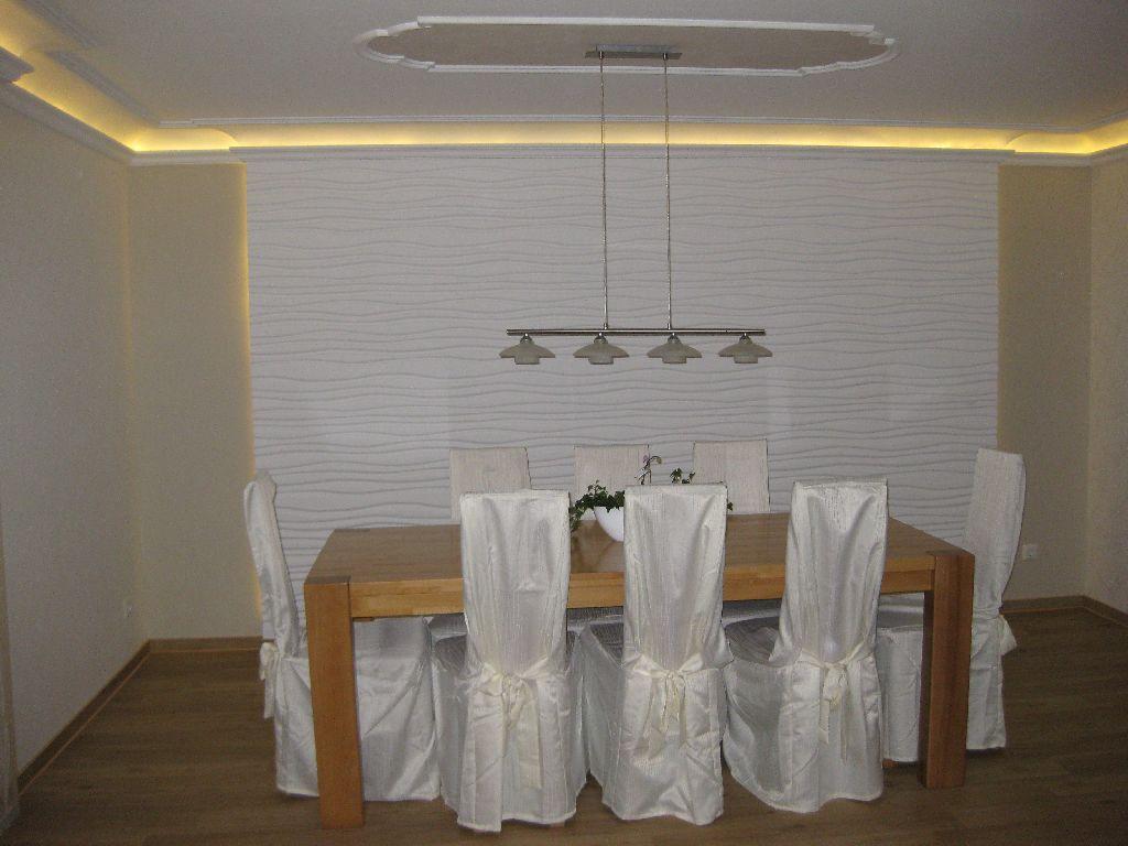 Full Size of Indirekte Wohnzimmer Beleuchtung Selber Machen Indirekte Beleuchtung Wohnzimmer Selber Bauen Indirekte Beleuchtung Wohnzimmer Modern Wohnzimmer Lampen Indirekte Beleuchtung Wohnzimmer Indirekte Beleuchtung Wohnzimmer
